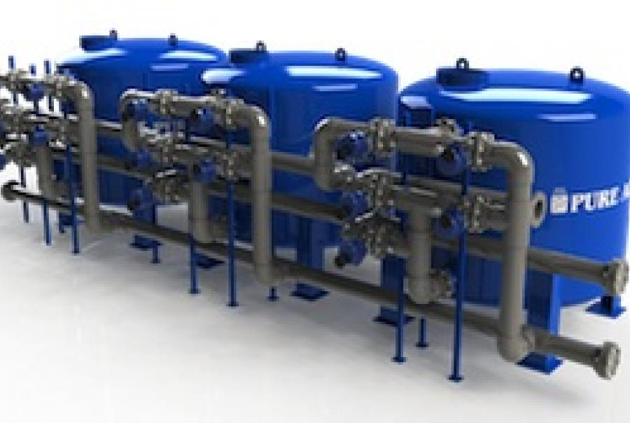 pure aqua_filtration systems