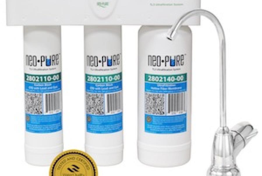 neologic solutions_ultrafiltration uf system