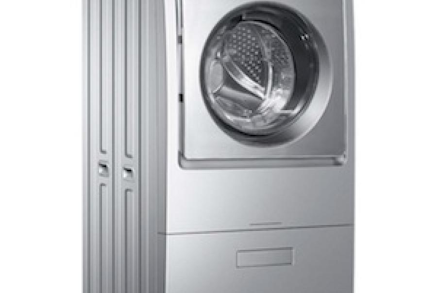 haier_dow_uf washing machine
