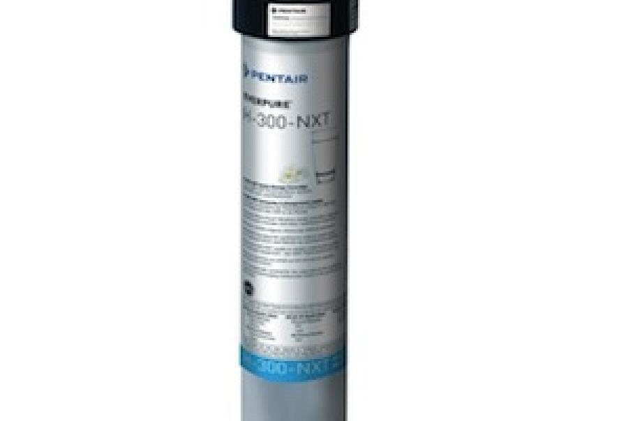 pentair everpure drinking water emerging contaminants filter