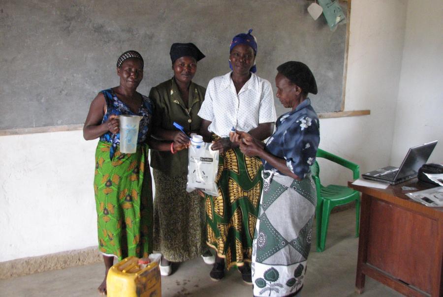 puralytics_solarbags_malawi