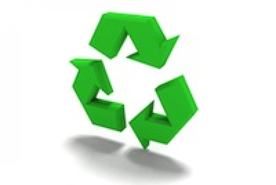 GE white paper water reuse recycling