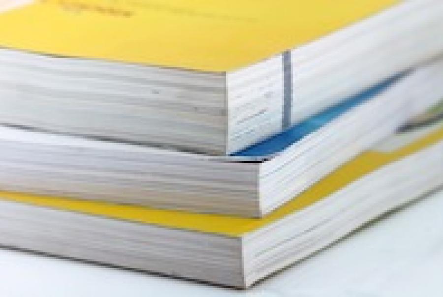 AWWA Iron Manganese removal handbook