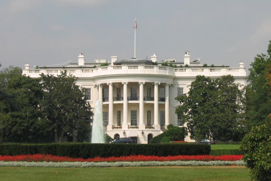 ngwa, white house water summit