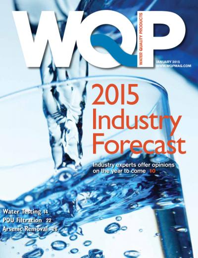 wqp water quality products january issue