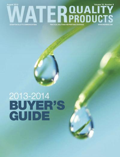 august_buyers guide_2013_cover