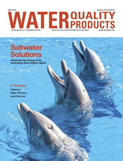 wqp may 2014 cover