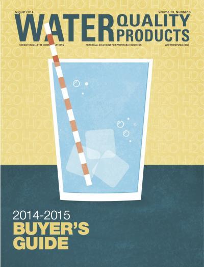 wqp buyer's guide 2014