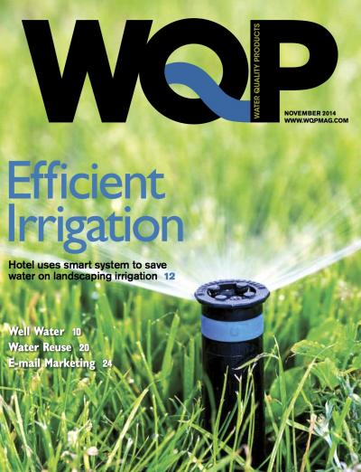 wqp november 2014 cover redesign