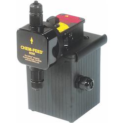 Compact Metering Pump