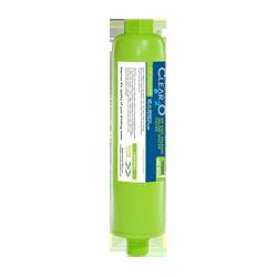RV & Marine Water Filter