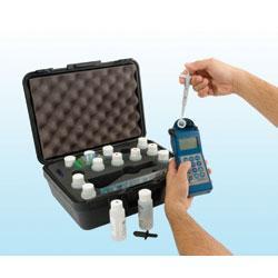 myron l_ultrameter_water testing kit