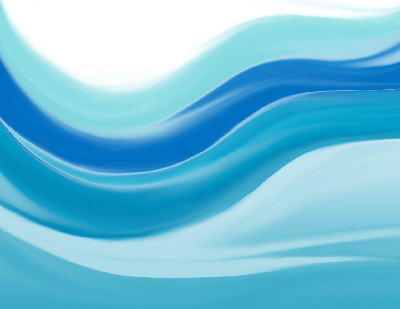 water, GE, process, technologies, business, sell, about, business, purchase
