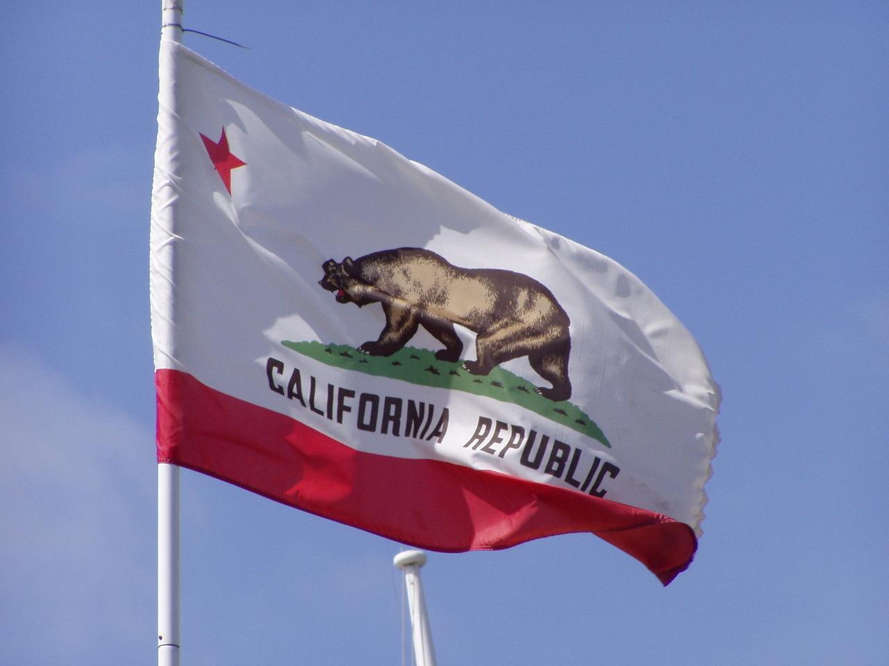 santa clarita, california, water district