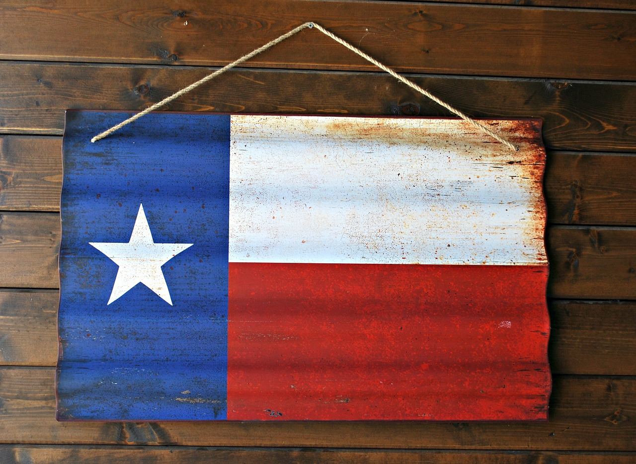 cst, rincon, conroe, texas, facility, manufacturing