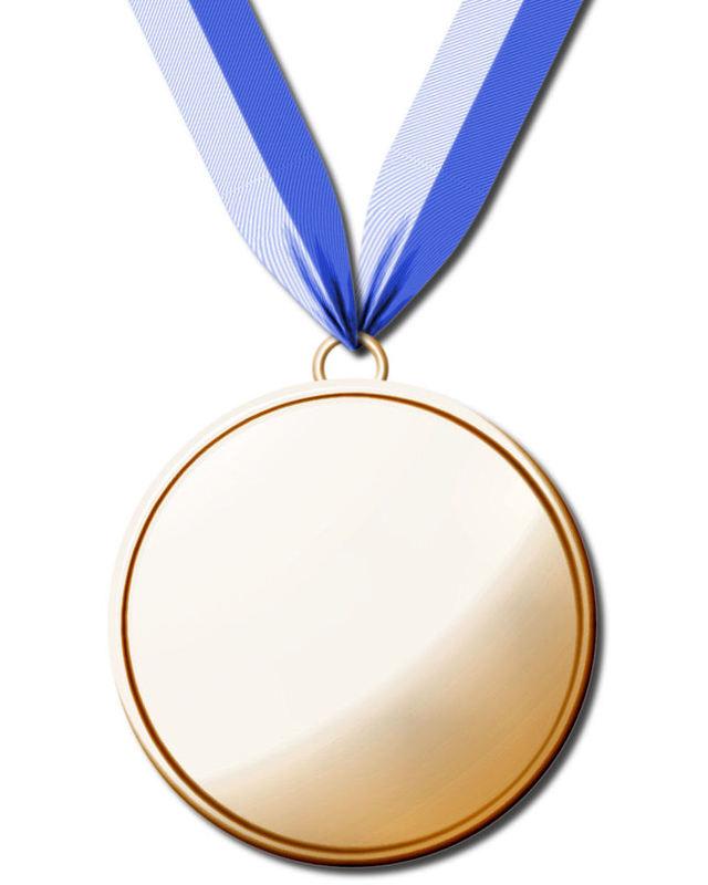 AMCF spotlight, award, yarra valley water, australia
