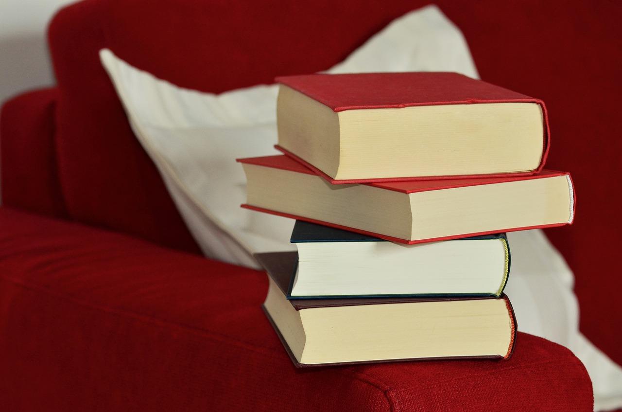 Women in Water Book Club discusses Lean In by Sheryl Sandberg
