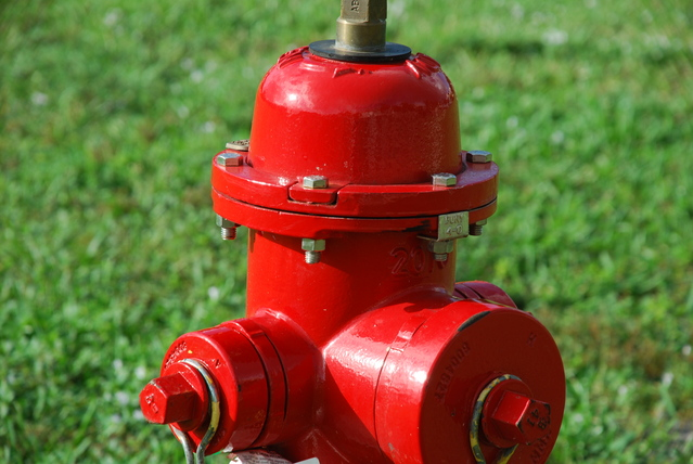 Fire Hydrants, faulty, recalls
