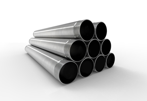 Stainless Steel Conduit Systems Meet Sanitary Requirements