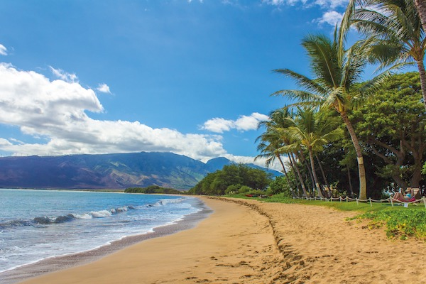 Actions in Hawaii led to closure of 10 large-capacity cesspools (LCCs) and over $640,000 in fines