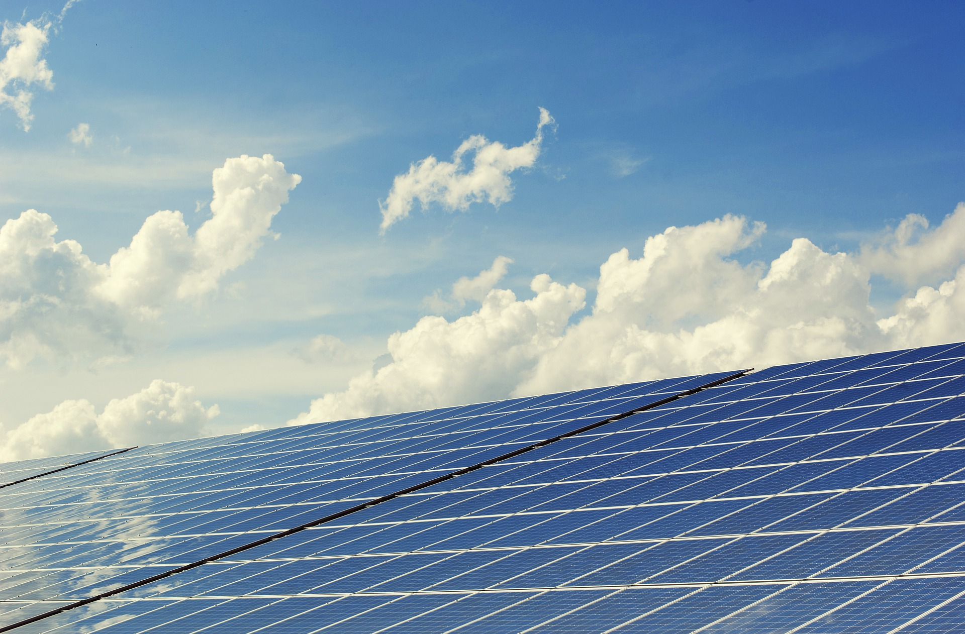 The U.S. Department of Energy awarded $21 million to fund advancements in solar-thermal desalination technologies.