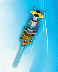 Mag Meter Improves Operations & Management