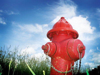 How to Inspect & Maintain a Hydrant