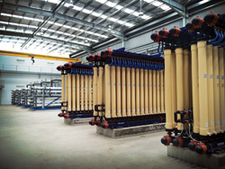 Hunter Water CH2M Hill recycled water
