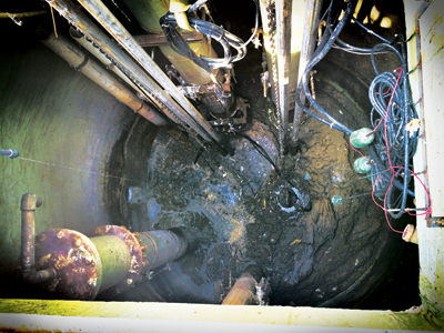 Pumps: Pumps Help South Carolina District Go From Rags to Riches