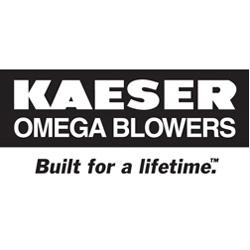 Kaeser Omega Blowers, Inc.