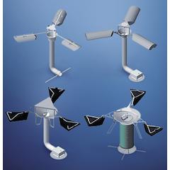 Potable Water Mixers