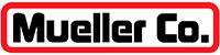 Mueller co. logo