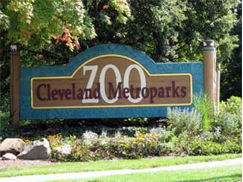 Cleveland Metroparks Zoo Upgrades Flowmeter