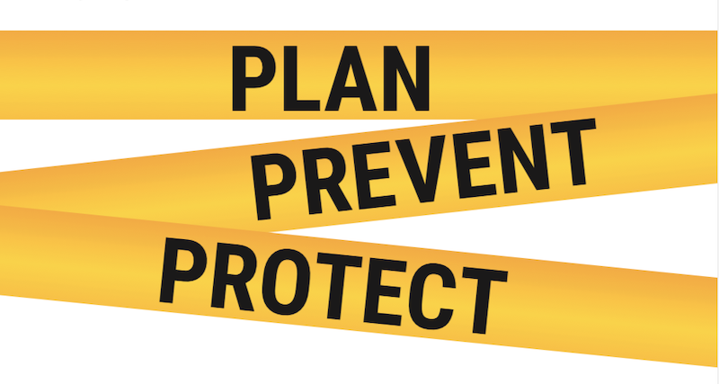 Tools to prevent, prepare for & manage violence in the workplace