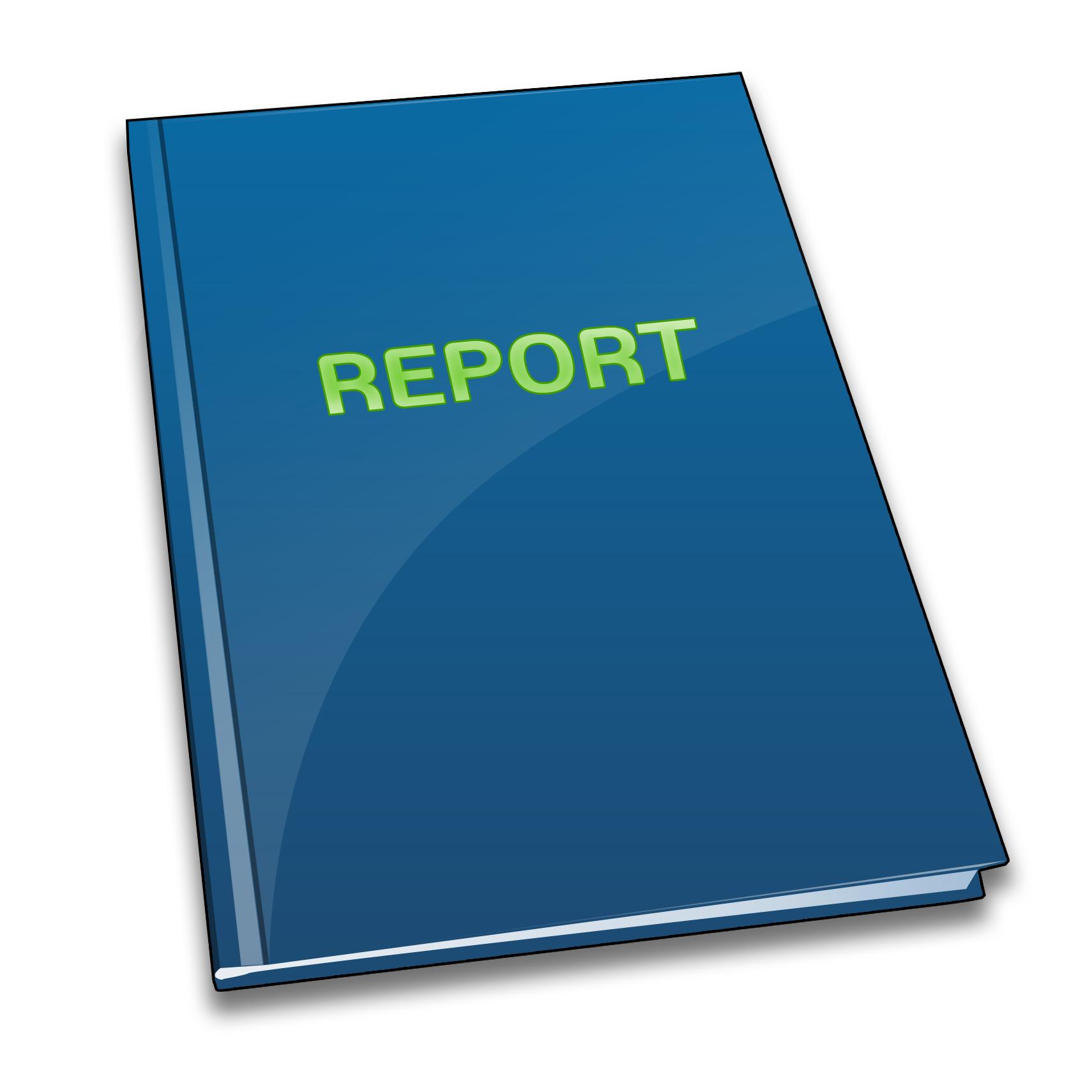 apwa, report, eum