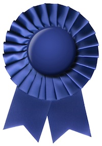 Pennsylvania American Water Norristown Presidents Award