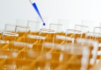 Water Research Foundation hexavalent chromium
