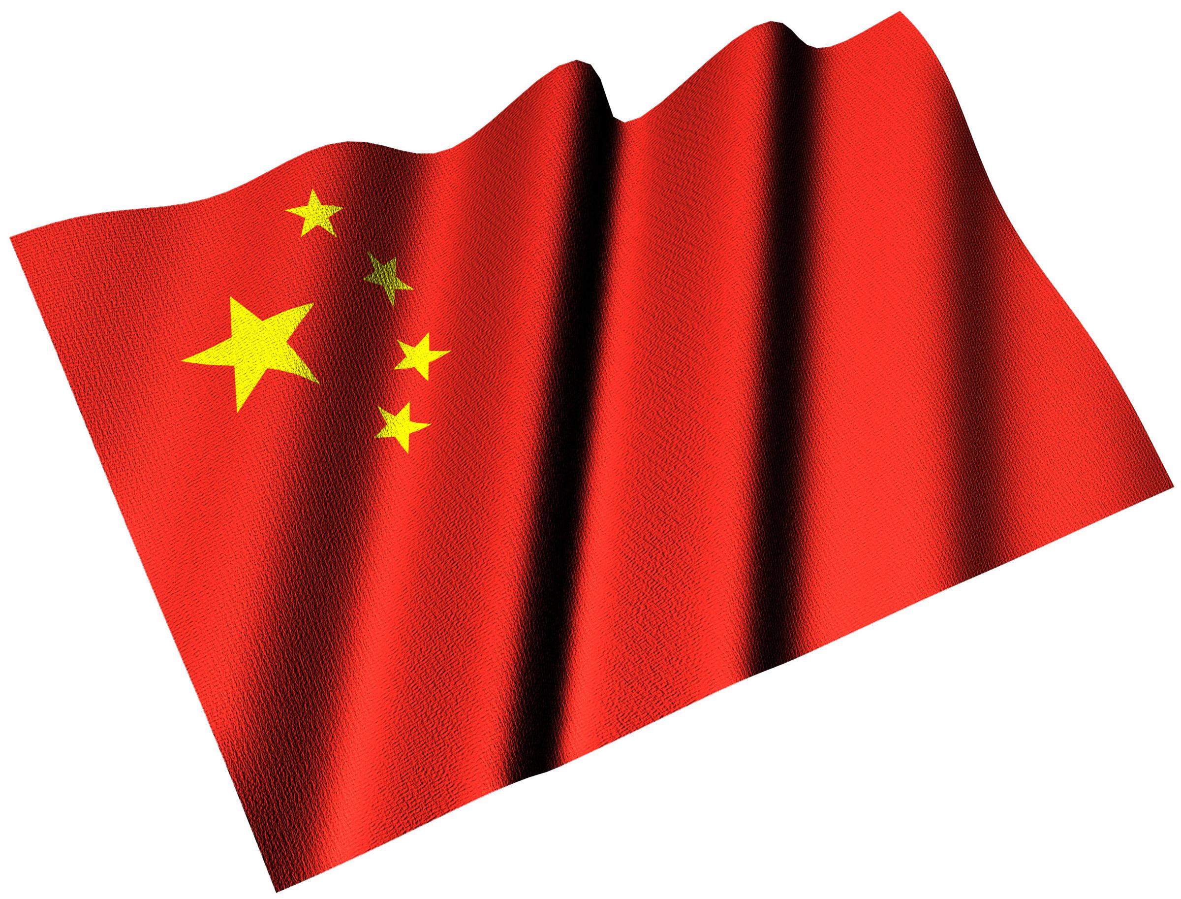 aquatech china, global water intelligence, forum