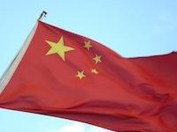 IDE technologies MVC evaporators Karamay, Xinjian China produced water treatment