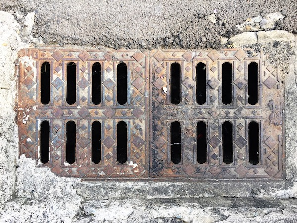 In Flint, Mich., PFAS levels elevated in 4 of 5 Buick City sewer test sites