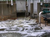 Wastewater Treatment Expansions Planned for Southern California Community
