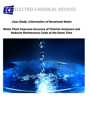 chlorination cover