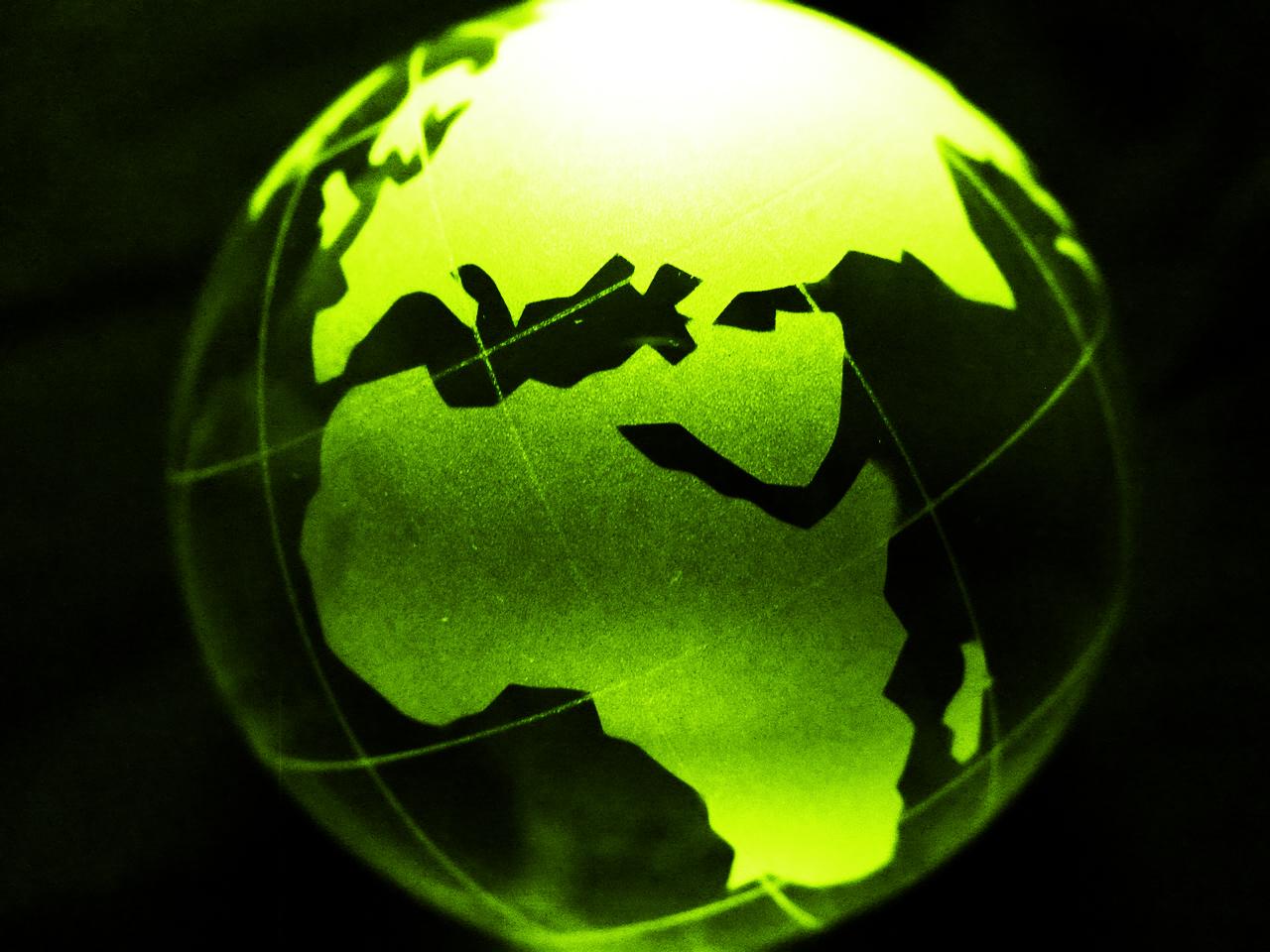 kallman worldwide, ifat, awwa