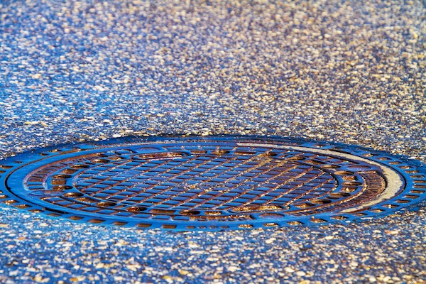 Optimizing the performance of onsite wastewater systems