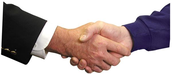 Ham Baker Group & SPP Pumps Announce Partnership