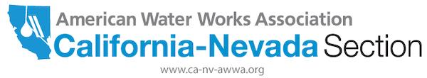 AWWA California-Nevada section