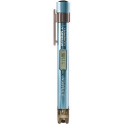 Nitrate & Temperature Test Pen