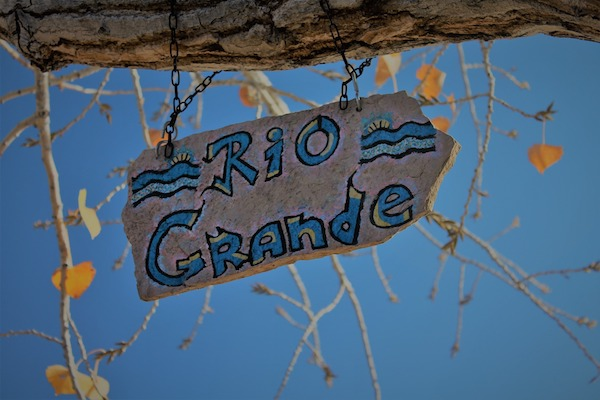 U.S. Geological Survey Albuquerque groundwater pumping