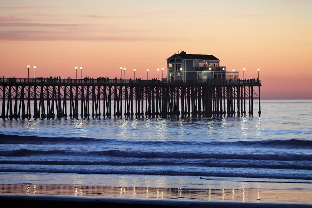 San Diego is behind schedule installing 280,000 smart water meters