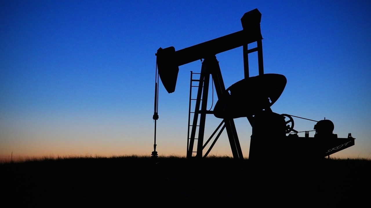 Ohio EPA grants permission to inject fluids of oilfield brine into oil drilling wells for waste management